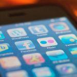 Directivos y redes sociales en una orquesta: ¿condenados a entenderse?