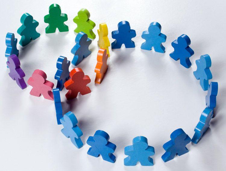 Protocolo en redes sociales para empresas: una oportunidad para todos