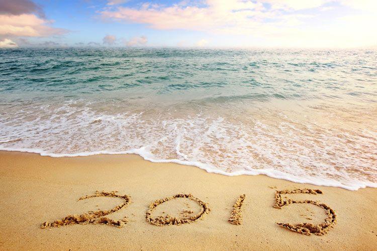 Tendencias en marketing online, música clásica y redes sociales para el 2015