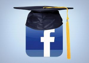 redes sociales para músicos en el conservatorio