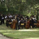 Academia Sarasate Verano Musical