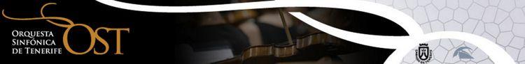 orquestas espanolas que influyen en redes sociales-3