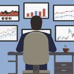 Las 8 cualidades del especialista en analítica en redes sociales