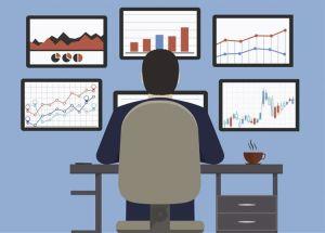 analitica en redes sociales
