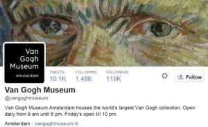 orquestas holandesas en redes sociales-4
