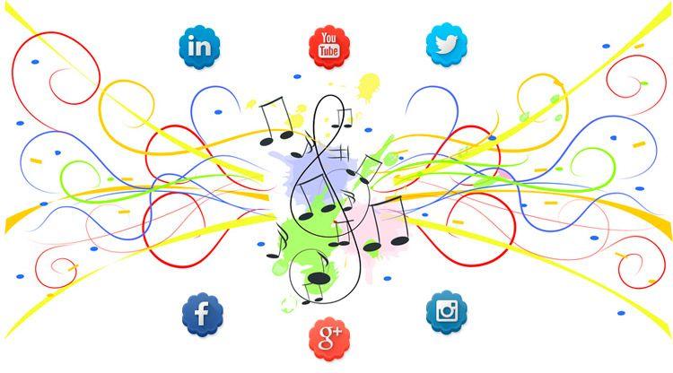 Música,-marketing-y-social-media