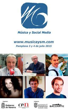 musicaysm-cartel