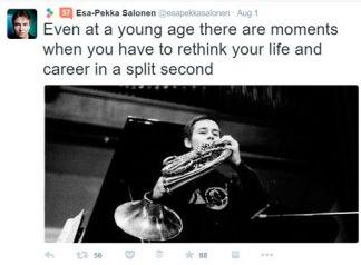 directores-de-orquesta-en-Twitter-salonen