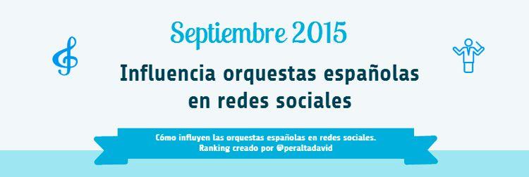ranking-de-influencia-en-redes-sociales-de-las-orquestas-espanolas-septiembre-2015-Portada