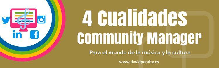 4-cualidades-del-community-manager-en-el-mundo-de-la-música