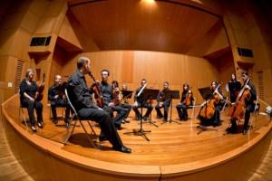 redes-sociales-en-una-orquesta-Orquesta-Camerata-de-Gran-Canaria-2