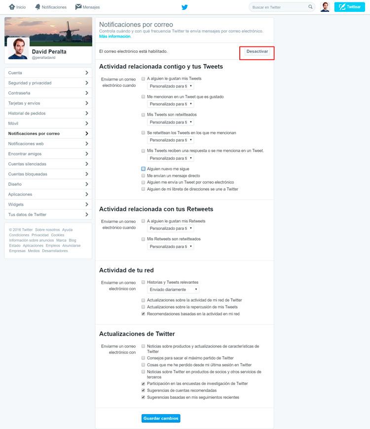 Configurar-notificaciones-cuenta-de-Twitter