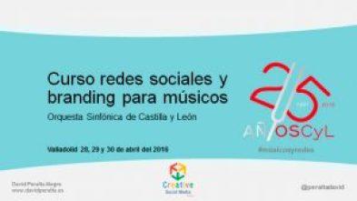 Formación-en-redes-sociales-para-músicos-de-una-orquesta-presentación