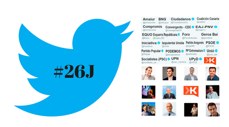 Influencia-de-Twitter-y-las-redes-sociales-en-las-elecciones-del-26J-tuits-candidatos-portada