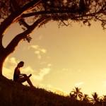 5 consejos para no abandonar tus redes sociales en verano