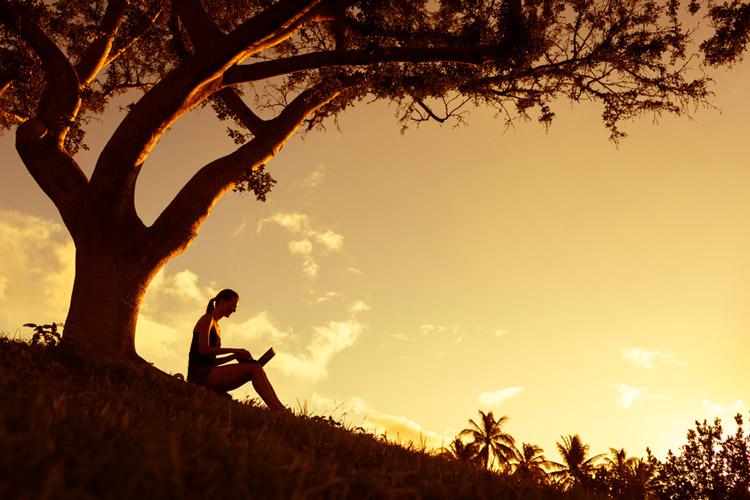 5-consejos-para-no-abandonar-tus-redes-sociales-en-verano