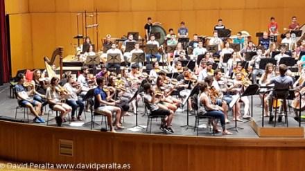 Mi experiencia con la Joven Orquesta Nacional de España- redes sociales y música-1