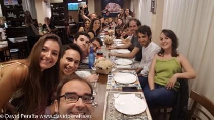 Mi experiencia con la Joven Orquesta Nacional de España- redes sociales y música-11