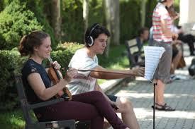 Seguridad-y-privacidad-en-redes-sociales-para-jóvenes-músicos conservatorio