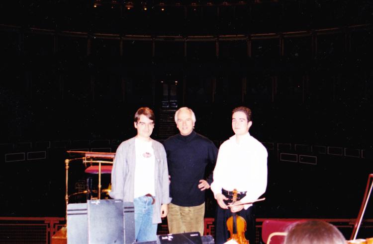 orquesta-sinfonica-jordi-gimeno-marine-david-peralta-alegre-john-williams