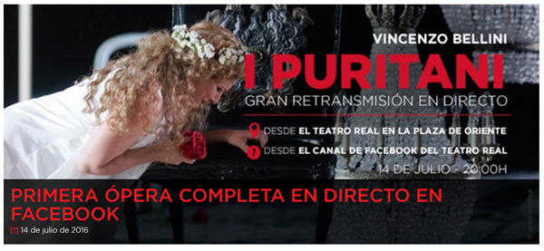 primera-opera-completa-en-directo-en-facebook-video-streaming-musical-clasica