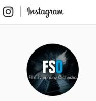 film-symphony-orchestra-filmsymphony-%e2%80%a2-instagram-foto-s-en-video-s