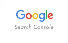 Indice Google ranking orquestas