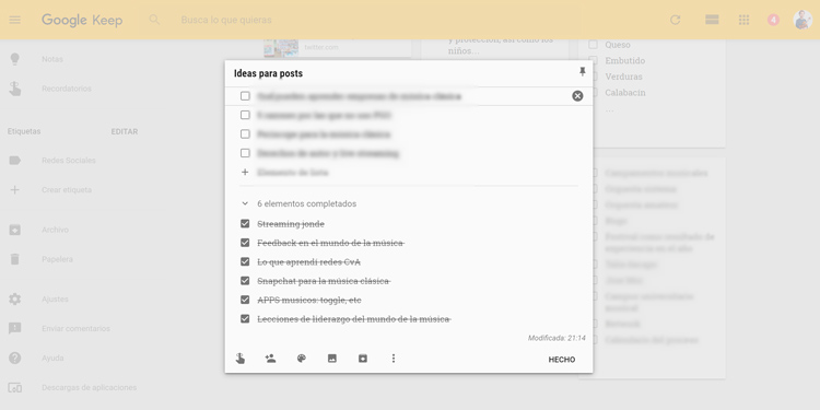 3-aplicaciones-moviles-para-emprendedores-productivos-google-keep-2