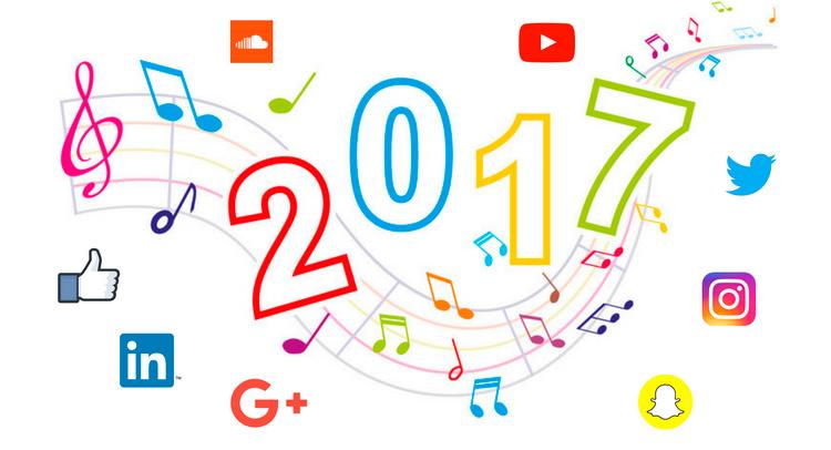 5-tendencias-de-marketing-en-redes-sociales-para-el-sector-cultural-en-2017