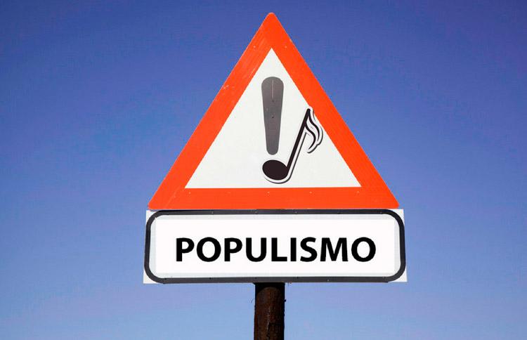 donald-trump-redes-sociales-populismo-musica-clasica