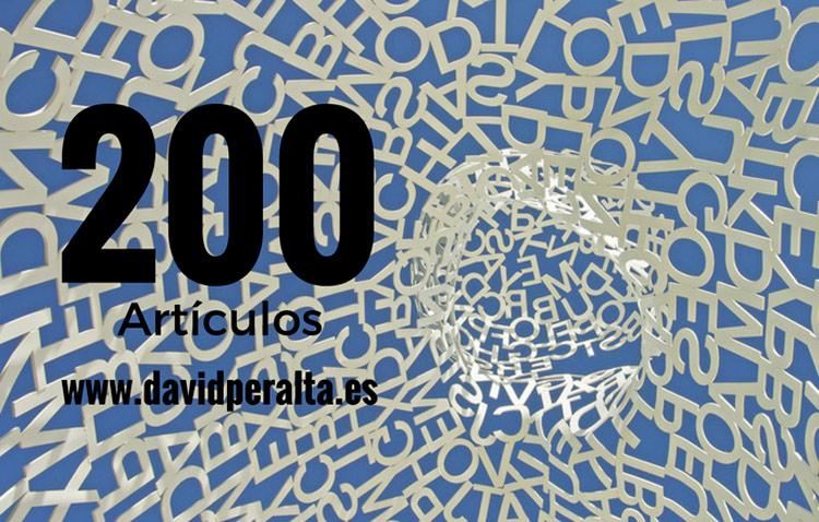 200-artículos-en-un-blog