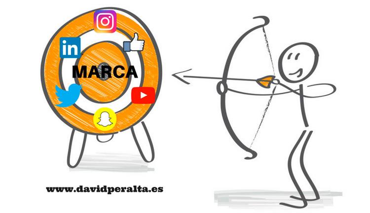 Marca-en-redes-sociales