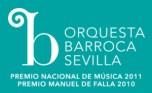 ORQUESTA-BARROCA-DE-SEVILLA