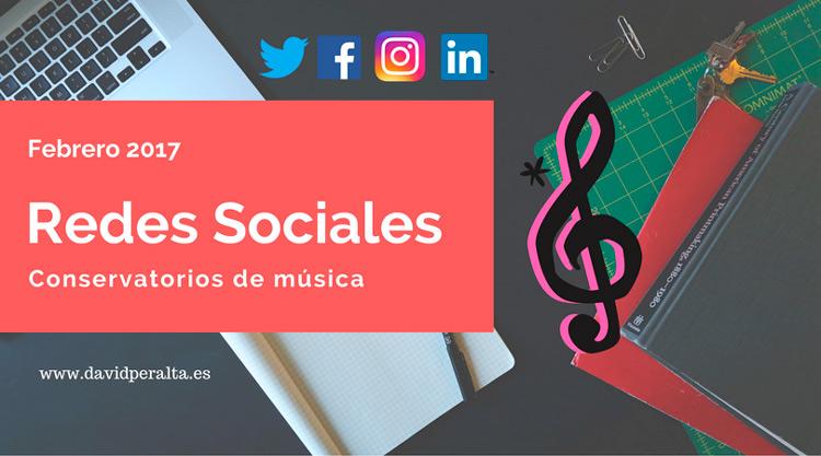 redes-sociales-en-los-conservatorios-de-música
