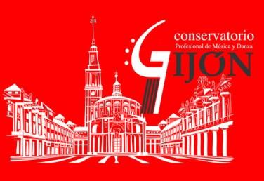 redes-sociales-en-los-conservatorios-de-musica-conservatorio-Gijon