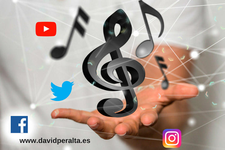 Live-Streaming-a-traves-de-las-redes-sociales-en-la-educacion-musical