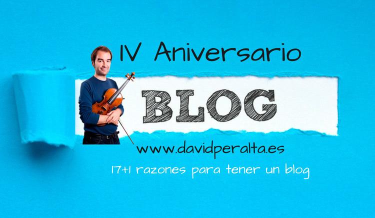 razones-para-tener-un-blog-4-niversario-davidperalta