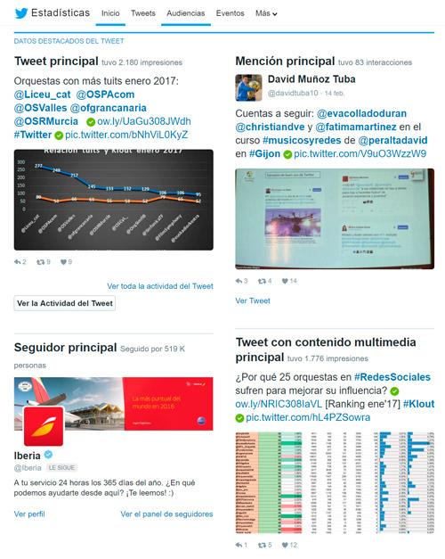 La-importancia-de-medir-en-Twitter-para-el-mundo-de-la-musica-4