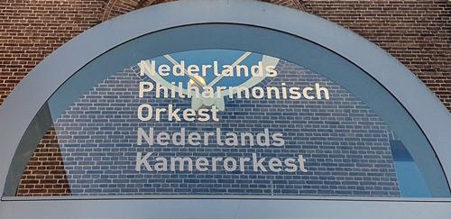 Noticias-falsas-en-Internet-Orquesta-Nacional-de-Holanda-entrada