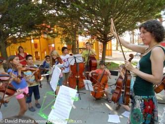 curso-de-musica-en-verano-musical-internet-redes-sociales-3