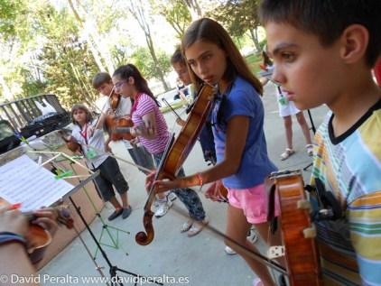 curso-de-musica-en-verano-musical-internet-redes-sociales-5