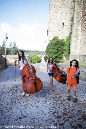 La reforma de la educación musical debe hacerse desde la calidad