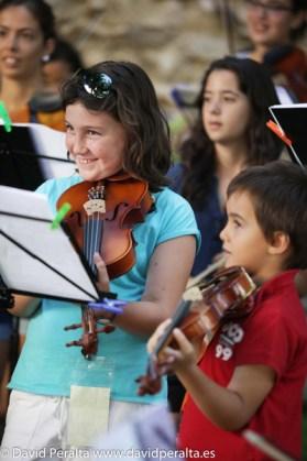 curso-de-musica-en-verano-musical-internet-redes-sociales-8