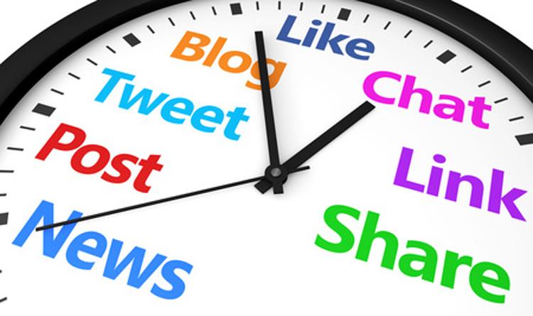 empresa-sin-estrategia-en-redes-sociales