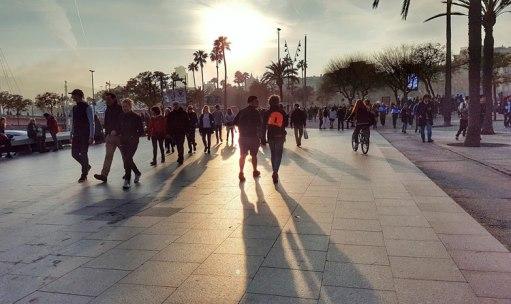 atentado-barcelona-educacion-musica-cultura-3
