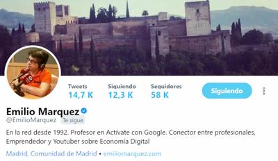 Cuentas de Twitter-12