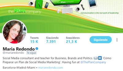 Cuentas de Twitter-24