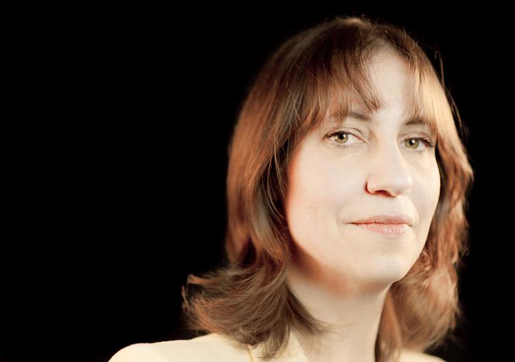 Entrevista con Lili Schutte: coordinadora de educación musical de la orquesta del Concertgebouw