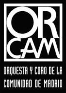 Orquesta-y-coro-de-la-comunidad-de-M