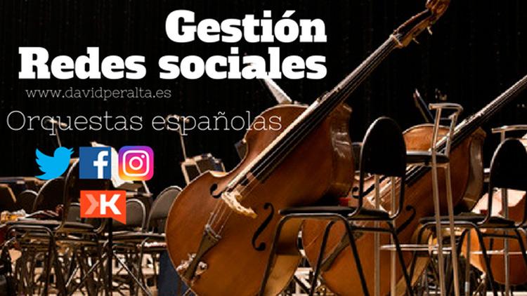 gestionar-redes-sociales-orquesta-david-peralata-alegre